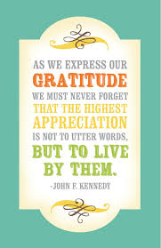 thanksgiving quites thanksgiving quotes for customers 7 mr