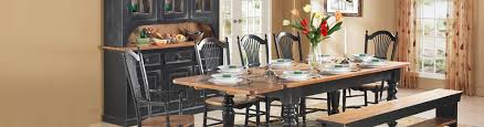 Home Design Store Doral Camlen Furniture In Doral Miami Beach And Fort Lauderdale Florida