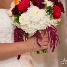wedding flowers orlando cloud 9 wedding flowers 35 photos wedding planning 535 w