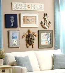 best 25 anchor wall decor ideas on pinterest nautical beach