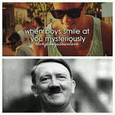 Just Girly Things Meme Generator - 19 best hitler memes images on pinterest ha ha funny photos and