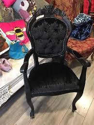 m t o la chaise dieu ornate chair zeppy io