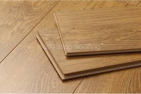 Alloc Laminate Flooring Distributors Colours Laminate Flooring Overture