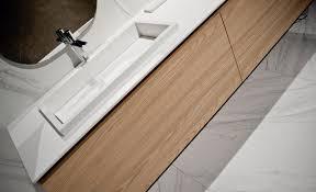 Super High Gloss Laminate Flooring Ice Itopker Super Blanco High Gloss Polished Ceramic Panels From