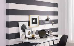 couleur peinture bureau idées décor couleurs de peinture pour le bureau sico