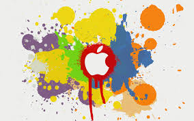Colors Colors Make A Difference Wallpapers For Free Download About 472