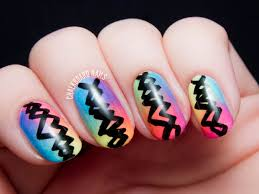 and the winner is nail art art and nails images of 3d nail art