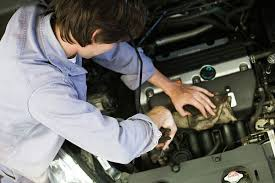 How To Remove Check Engine Light How To Reset The Check Engine Light Without A Mechanic And Save A