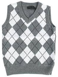 sweaters boys amazon com fouger boys sweater vest clothing