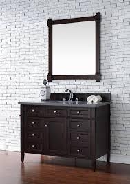 miami bathroom vanity bathroom decoration