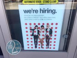 Petsmart Cashier Pay Target Is Hiring 77 500 Seasonal Workers Get Paid 10 Per Hour