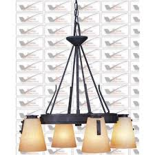 Log Cabin Lighting Fixtures 36 Best Log Cabin Lighting Images On Pinterest Home Ideas
