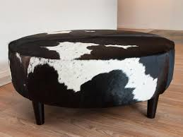 Animal Print Storage Ottoman Animal Print Ottoman Coffee Table House Plan And Ottoman
