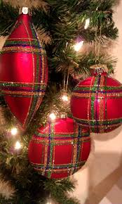 31 best a plaid christmas images on pinterest christmas ideas