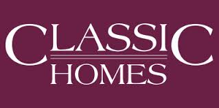 home design center northern va customize your new home design center northern va classic homes