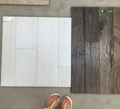 let s flooring s
