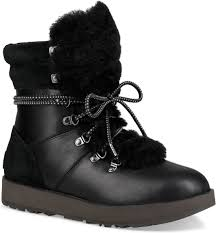 ugg womens boots waterproof ugg s viki waterproof free shipping free returns