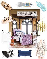 the best tips to sleep in style summer thornton design