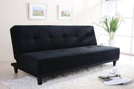 Narrow Sofa Bed Best Deals On Sofa Beds In Uk Centerfieldbar Com