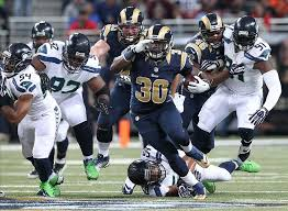 St Louis Rams Memes - st louis rams seattle seahawks preview game time and channel info