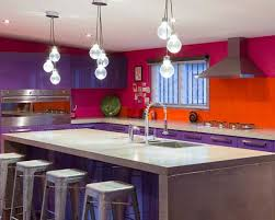 purple kitchen decorating ideas the best 100 and purple kitchen decor image collections