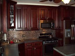 discount rta kitchen cabinets kitchen cabinet discounts rta kitchen makeovers