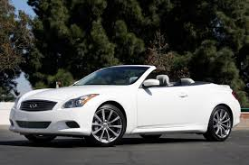 lexus is350 vs infiniti g37 vs bmw 335i infiniti g37 convertible a lot to like about this car you can