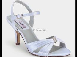 wedding shoes online south africa wedding shoes to buy online in south africa info 2017 get married