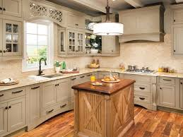 kitchen cabinet kings discount code kitchen cabinet kings wonderful kitchen consumer reports cabinets