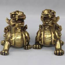 pixiu statue pixiu statue nz buy new pixiu statue online from best sellers