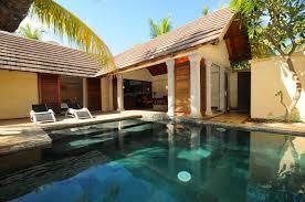 villa oasis 8 mauritius direct