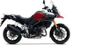 suzuki bikes prices gst rates models suzuki bikes india