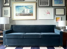 West Elm Sleeper Sofa by Around The Apartment Everything Must Go U2013 Hommemaker