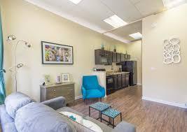 studio apartment a studio 531 studio and 1 bedroom apartments