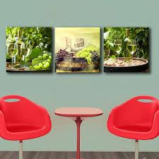 Wohnzimmer Design Wandbilder Innenarchitektur Kleines Tolles Wandbilder Leinwand Wohnzimmer