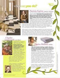 home design articles interior design magazine layout search magazine