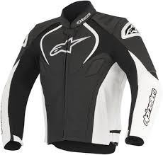 leather jacket for motorcycle riding amazon com alpinestars men u0027s jaws perforated leather jacket black