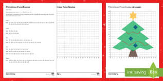 festivals and events christmas secondary resources page 1