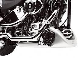 paint u0026 body work color match spoiler 17 genuine harley