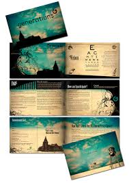 15 cool church brochures printaholic com