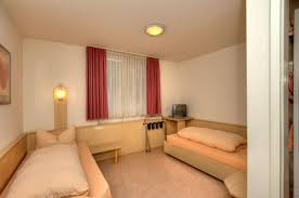 Hieber Bad Krozingen Hotel Fallerhof Deutschland Bad Krozingen Booking Com