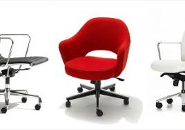 Office Chairs Sydney Design Ideas Designer Desk Chairs Modern Looks Office Chairs
