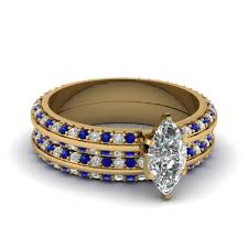 list unique wedding and engagement rings style