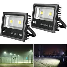 where to buy flood lights where should i buy led floodlighting to illuminate a stadium quora