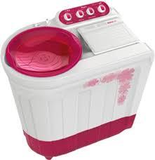 whirlpool 8 2 kg semi automatic top load washing machine price in