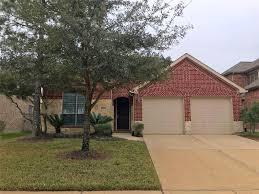 patio homes katy tx 4430 greenwood trace lane katy tx forza real estate