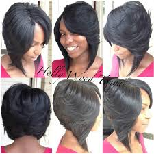 which hair is better for sew in bob bob hairstyles with invisible part weave 2015 tattoo pictures