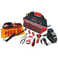 black friday ad home depot key west husky mechanics tool set in metal box 200 piece h200mtsmb the