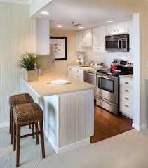 Ideas For Small Kitchen Designs Beautiful Small Kitchens Planinar Info