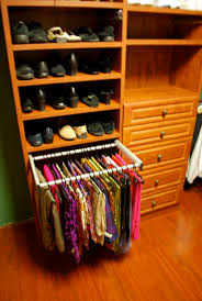 closet ideas scam affordable accessories idolza